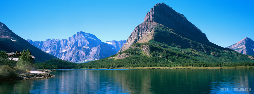 Landscapes archives page 2 of 3 free facebook covers - Nature cover pages for facebook ...
