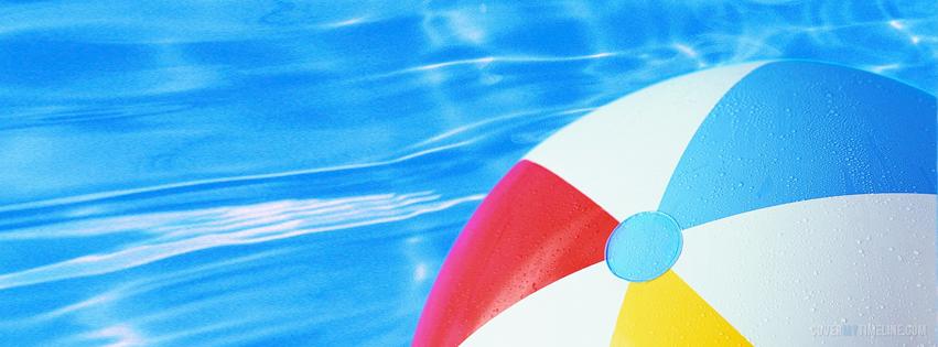 Donna Summer - Wikipedia