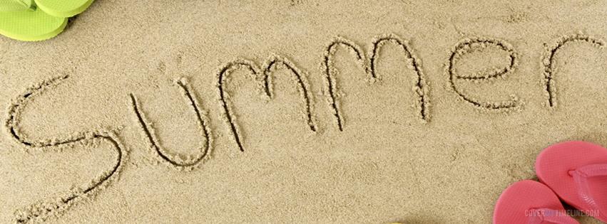 Summer U2013 Summer In The Sand