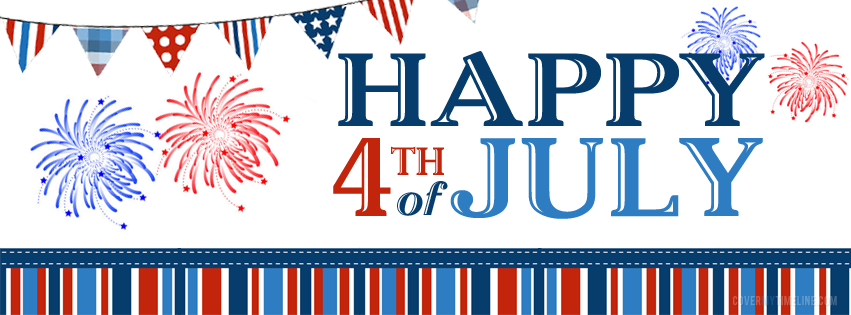 july 4 Archives  Page 2 of 2  Free Facebook Covers, Facebook Timeline Profi...