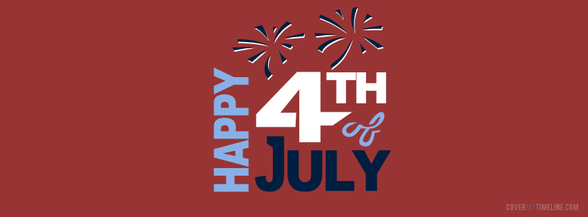 july 4 Archives  Free Facebook Covers, Facebook Timeline Profile CoversFree ...