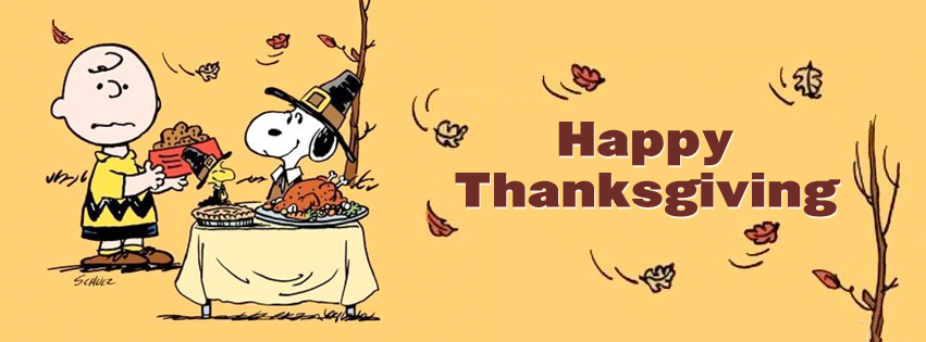 Thanksgiving Archives Page 2 Of 2 Free Facebook Covers