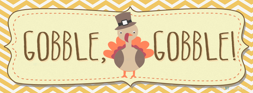 Thanksgiving Speech Therapy Games