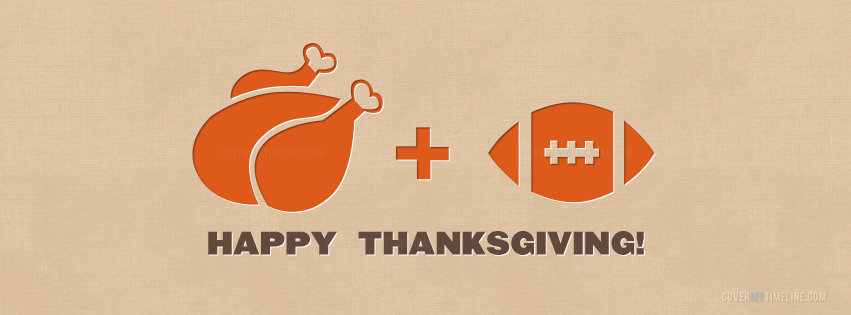 Thanksgiving Archives Free Facebook Covers Facebook