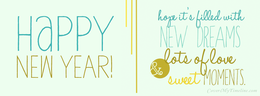 http://www.covermytimeline.com/wp-content/uploads/2012/12/2013-happy-new-year-hope-facebook-timeline-cover.png
