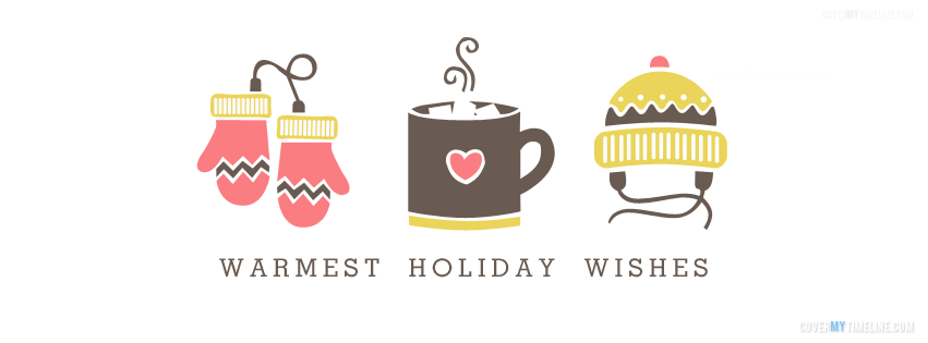 christmas-warmest-holiday-wishes-facebook-timeline-cover