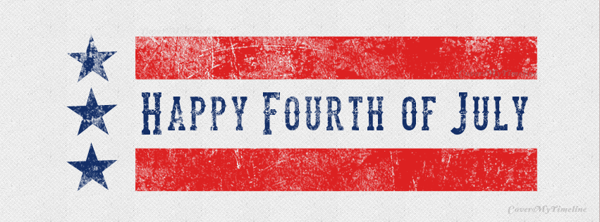 july 4th Archives  Free Facebook Covers, Facebook Timeline Profile CoversFre...