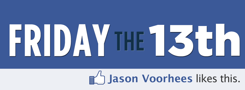 [Image: friday-the-13th-facebook-timeline-cover.png]