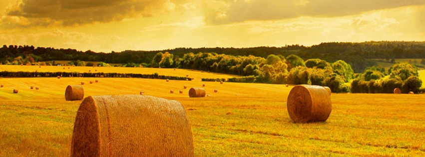 autumn-strawbales-fall-facebook-timeline-cover
