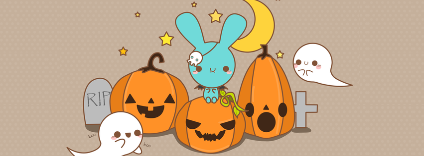 cute-halloween-facebook-timeline-cover