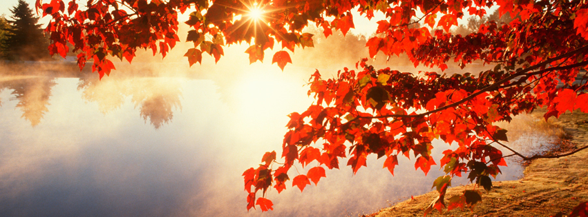 fall-lake-autumn-facebook-timeline-cover