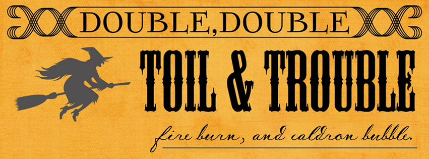 hallowee-double-toil-trouble-facebook-timeline-cover