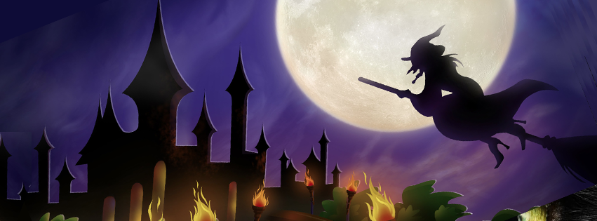 halloween-moon-witch-facebook-timeline-cover