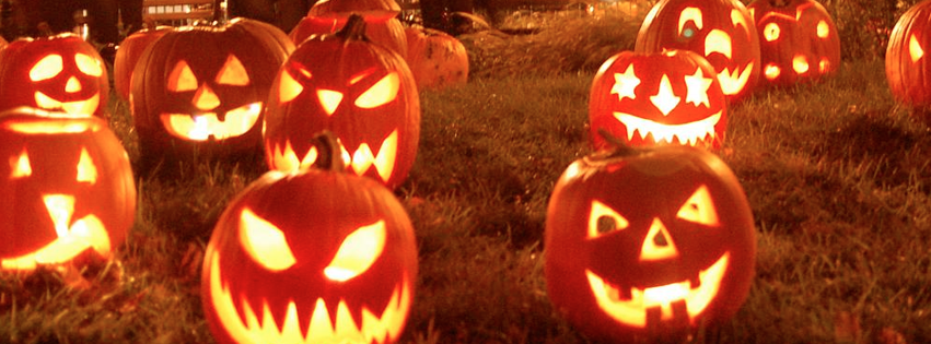 halloween-pumpkins-facebook-timeline-cover