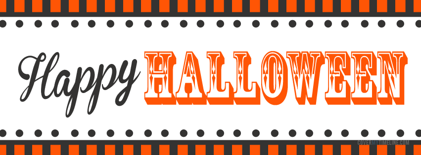 happy-halloween-black-orange-stribes-facebook-timeline-cover