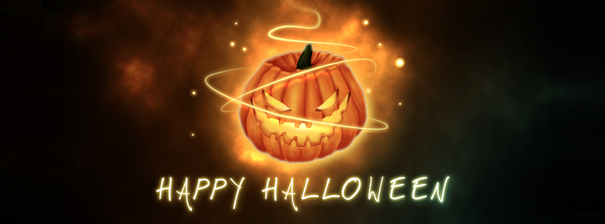 happy-halloween-facebook-timeline-cover