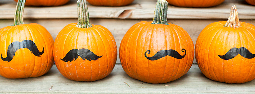 mustache-halloween-facebook-timeline-cover