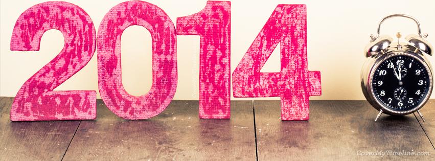2014-facebook-timeline-cover