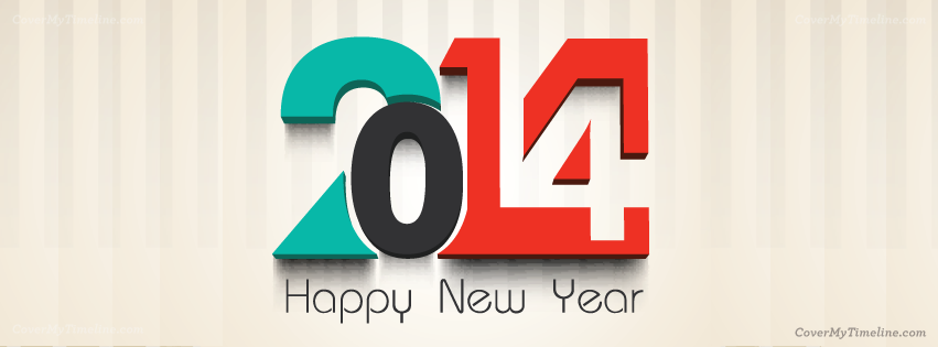2014-happy-new-year-2-facebook-timeline-cover
