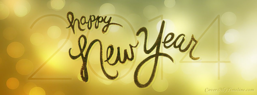 2014-happy-new-year-script-facebook-timeline-cover
