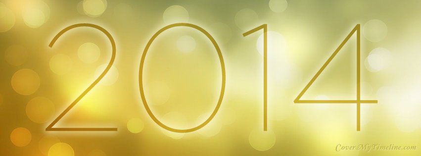 2014-new-year-facebook-timeline-cover