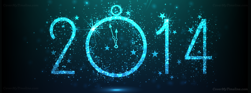 2014-sparkle-clock-facebook-timeline-cover