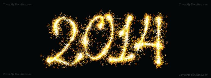 2014-sparkler-facebook-timeline-cover