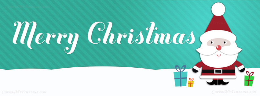 christmas-happy-holidays-santa-facebook-timeline-cover