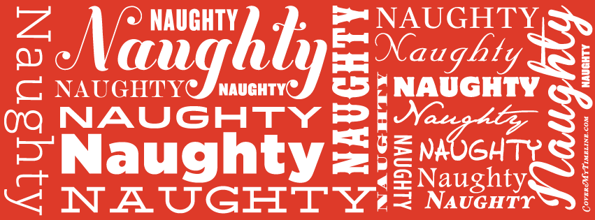 christmas-naughty-facebook-timeline-cover