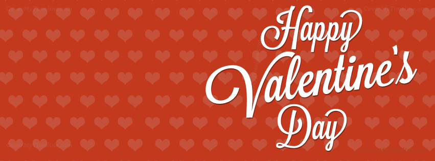 happy-valentines-day-facebook-timeline-cover