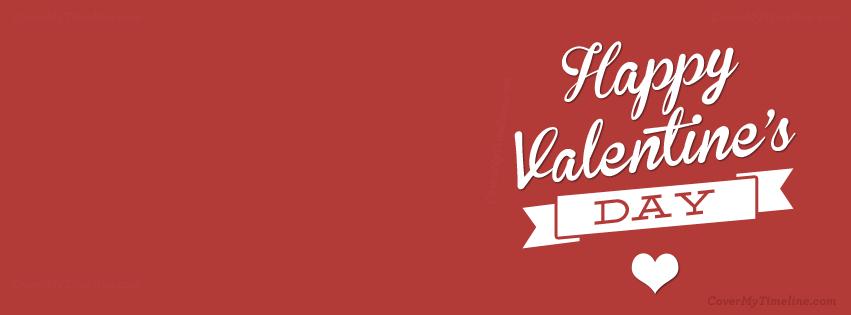 happy Valentine's Day 2014 photos