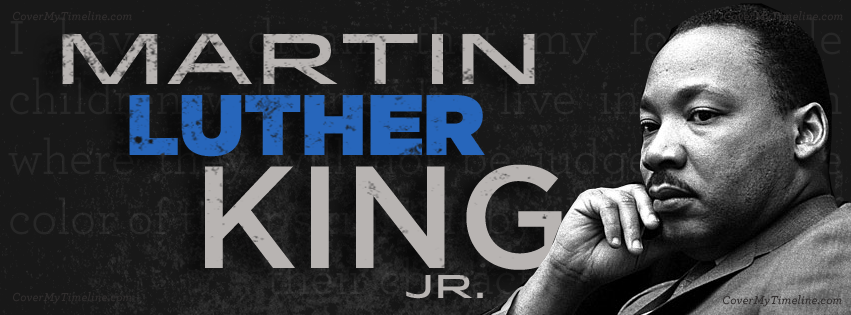 martin-luther-king-jr-facebook-timeline-cover