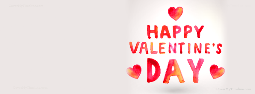 happy-valentines-day-watercolor-facebook-timeline-cover