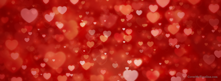 hearts-valentines-day-facebook-timeline-cover