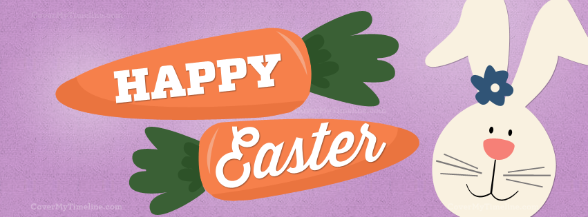happy-easter-bunny-carrots-facebook-timeline-cover