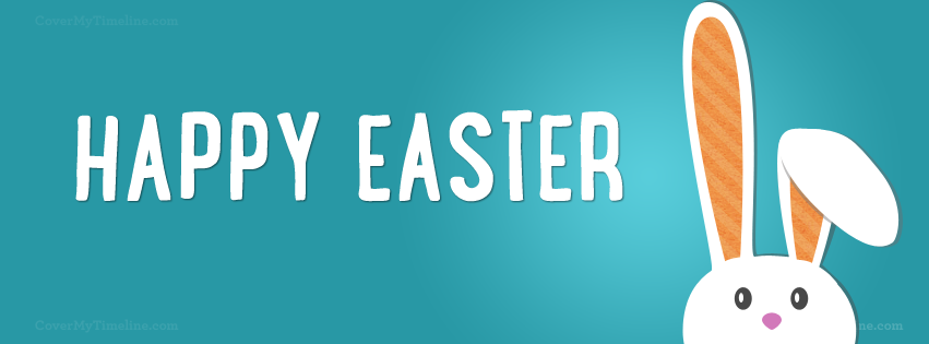 happy-easter-bunny-ears-facebook-timeline-cover