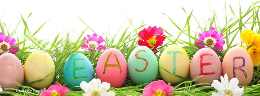 happy-easter-easter-eggs-facebook-timeline-cover