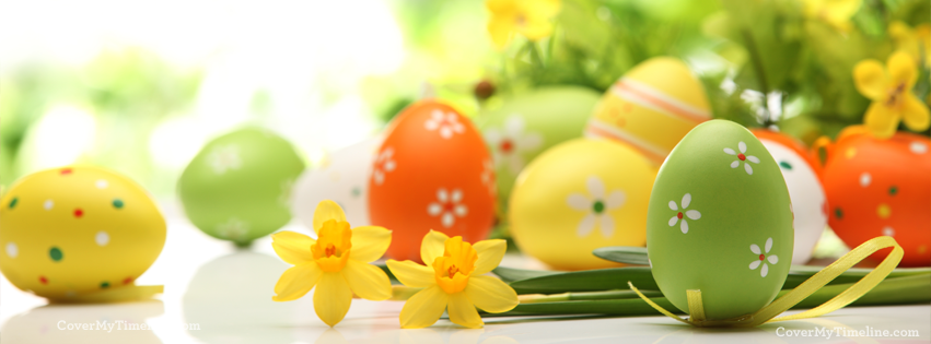happy-easter-flowers-eggs-2-facebook-timeline-cover