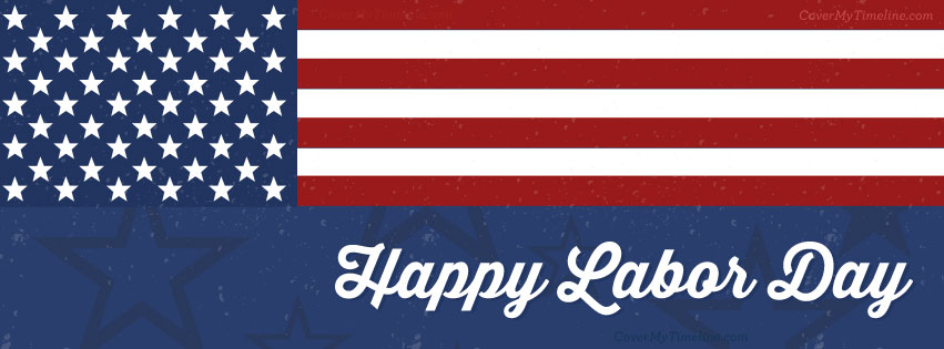 labor-day-flag-facebook-timeline-cover