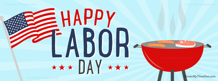 labor-day-grill-facebook-timeline-cover