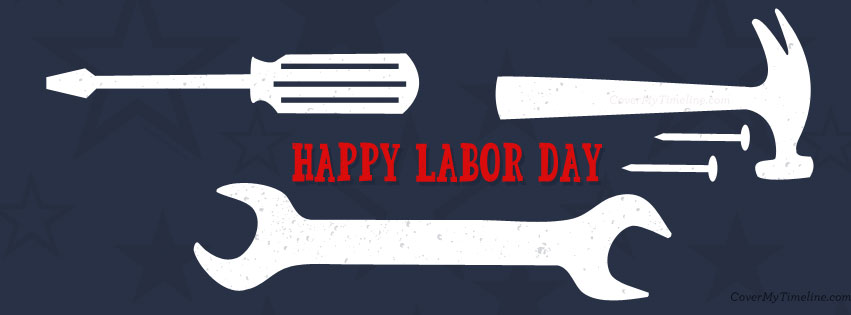 labor-day-tools-facebook-timeline-cover