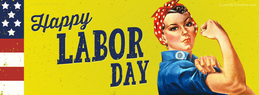 labor-day-woman-facebook-timeline-cover