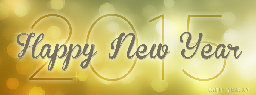 2015-happy-new-year-facebook-timeline-cover