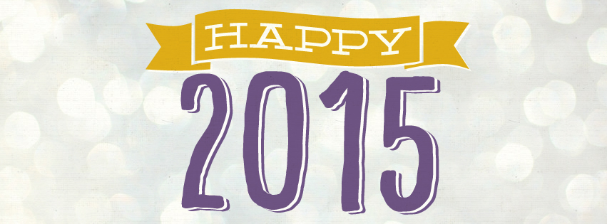 2015-happy-new-year-happy-2015-facebook-timeline-cover