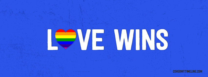 love-wins-blue-facebook-timeline-cover