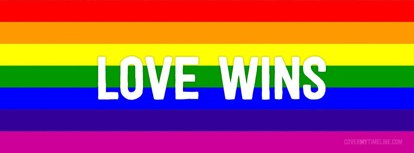love-wins-equality-marriage-facebook-timeline-cover