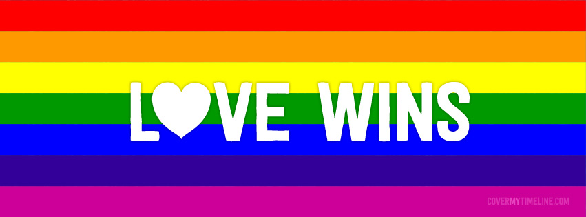 love-wins-equality-marriage-heart-facebook-timeline-cover