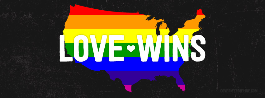 love-wins-usa-map-facebook-timeline-cover