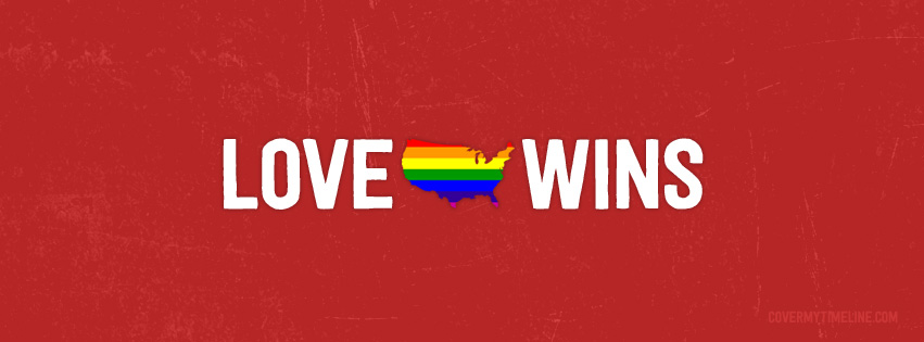 love-wins-usa-map-red-facebook-timeline-cover