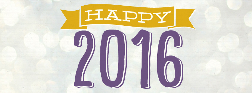2016-happy-new-year-happy-2016-facebook-timeline-cover